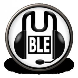mumble_logo-e1349302693315.png