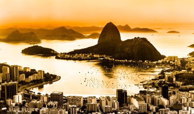 New Brazilian Banking Trojan Uses Windows PowerShell Utility
