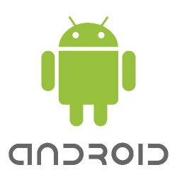 Android file-hosting updated. (Updated: 11/04-2015)