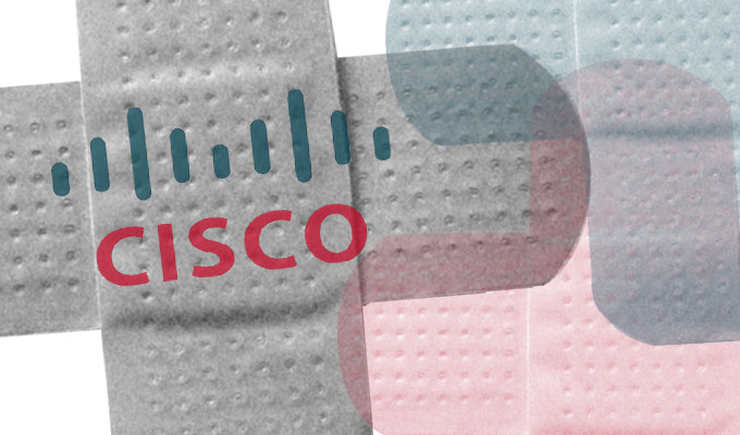 Cisco Begins Patching Equation Group ASA Zero Day