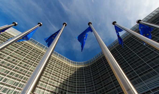 France, Germany Call for European Decryption Law