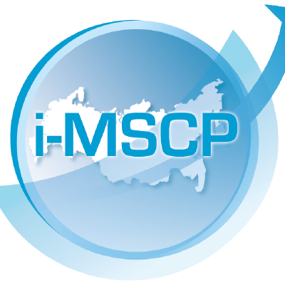 Translation for the i-MSCP 1.4.x Serie