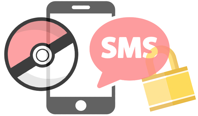 Pokémon GO Spam, Ransomware, On the Rise