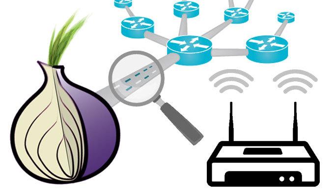 Tor Update Fixes ReachableAddresses Problem