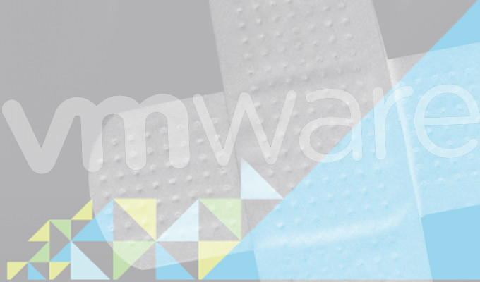 VMware Patches Flaws in Identity and Cloud Products